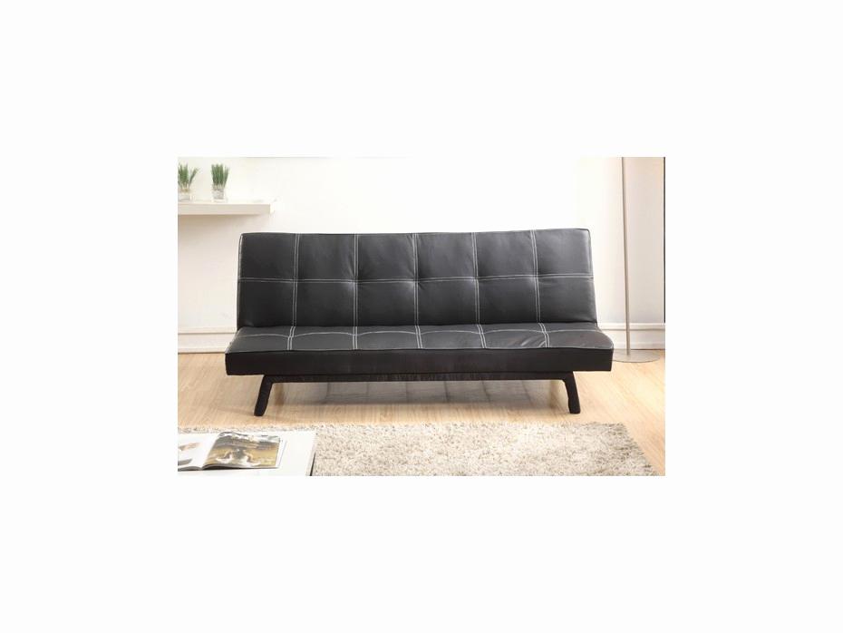 Vallentuna Ikea Avis Frais Collection Canape Modulable Ikea Meilleur De ¢–· Test & Avis Du Canapé