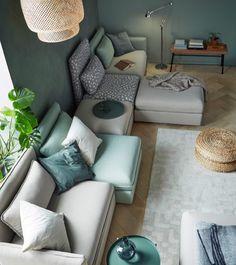 Vallentuna Ikea Avis Frais Images 94 Best Vallentuna Images On Pinterest