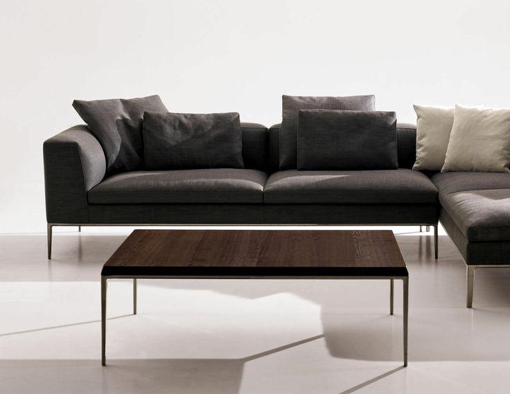Vallentuna Ikea Avis Inspirant Galerie Canape Modulable Ikea Meilleur De ¢–· Test & Avis Du Canapé