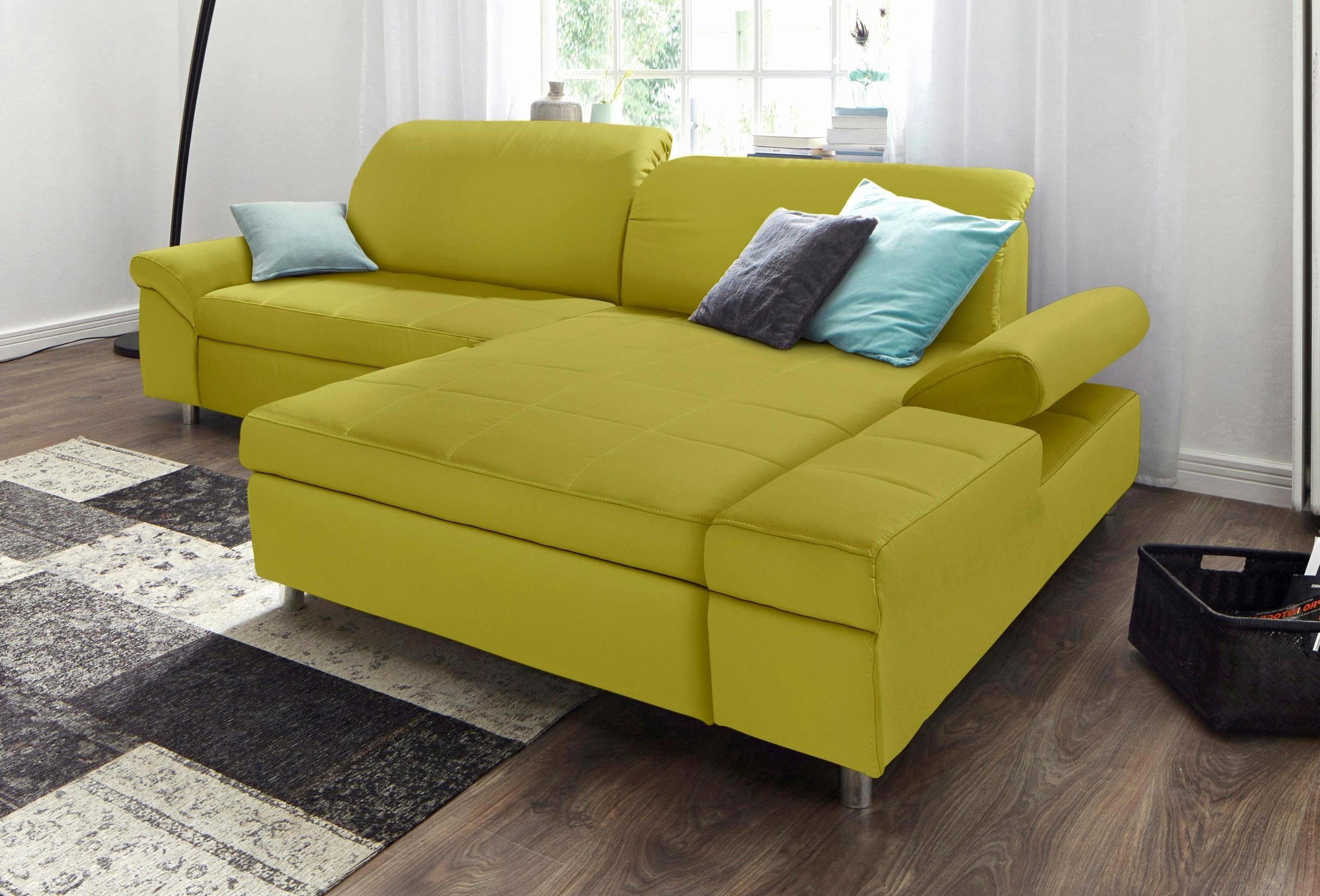 Vallentuna Ikea Avis Luxe Photographie 50 Unique Friheten sofa Bed Ikea Reviews Pics 50 S