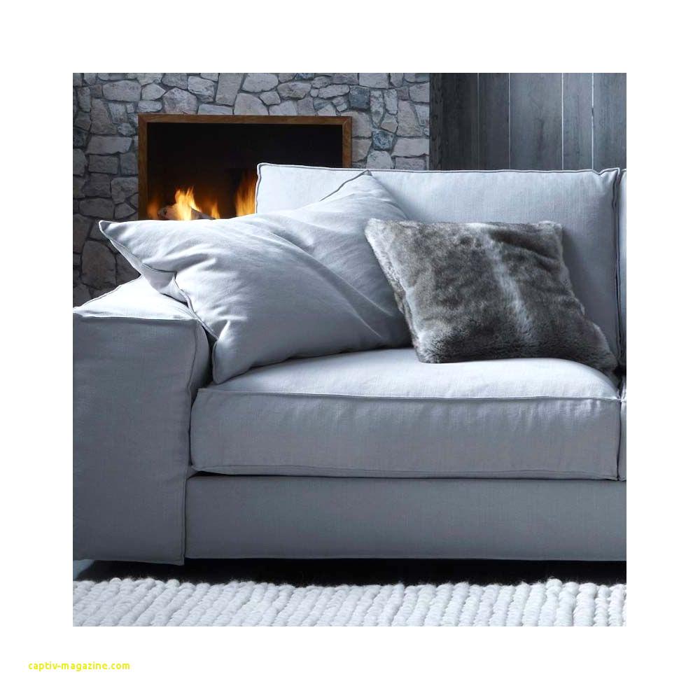 Vallentuna Ikea Avis Luxe Photos Résultat Supérieur 60 Unique Canapé Avis S 2018 Xzw1 2017