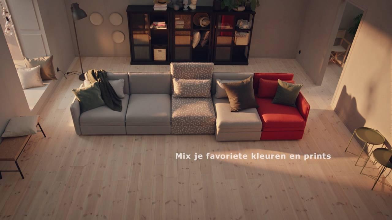Vallentuna Ikea Avis Nouveau Image Nockeby Bank Review I Positioned Lovely Ikea Wood Frame sofa Hires