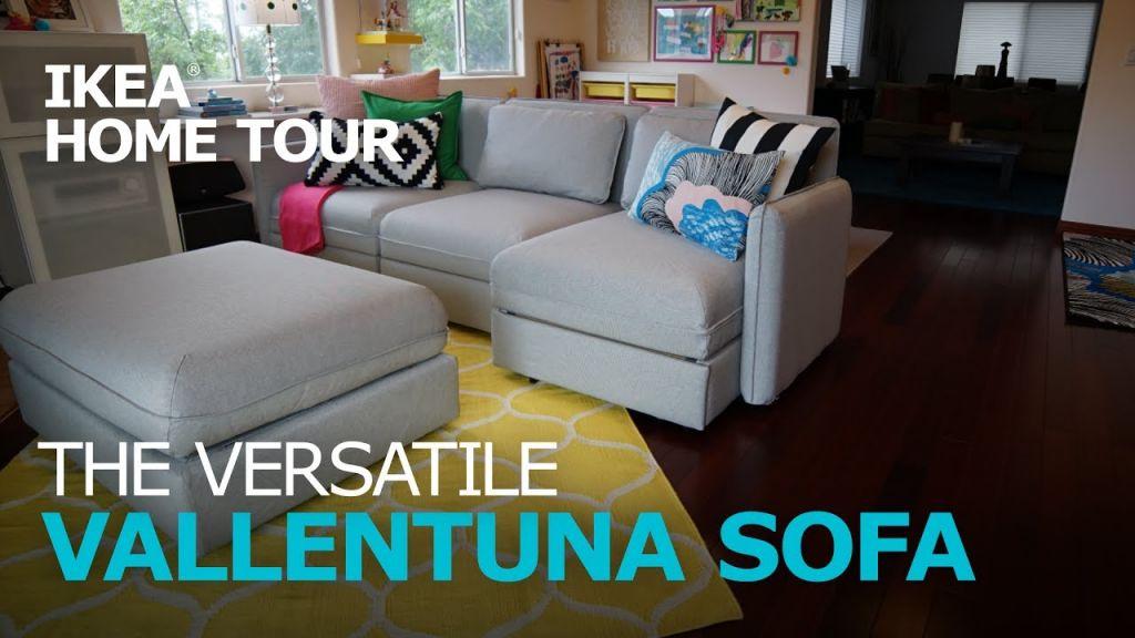 Vallentuna Ikea Avis Nouveau Photographie sofa Ikeaal sofa Beautiful Sleeper Latest Home Design Rare Picture