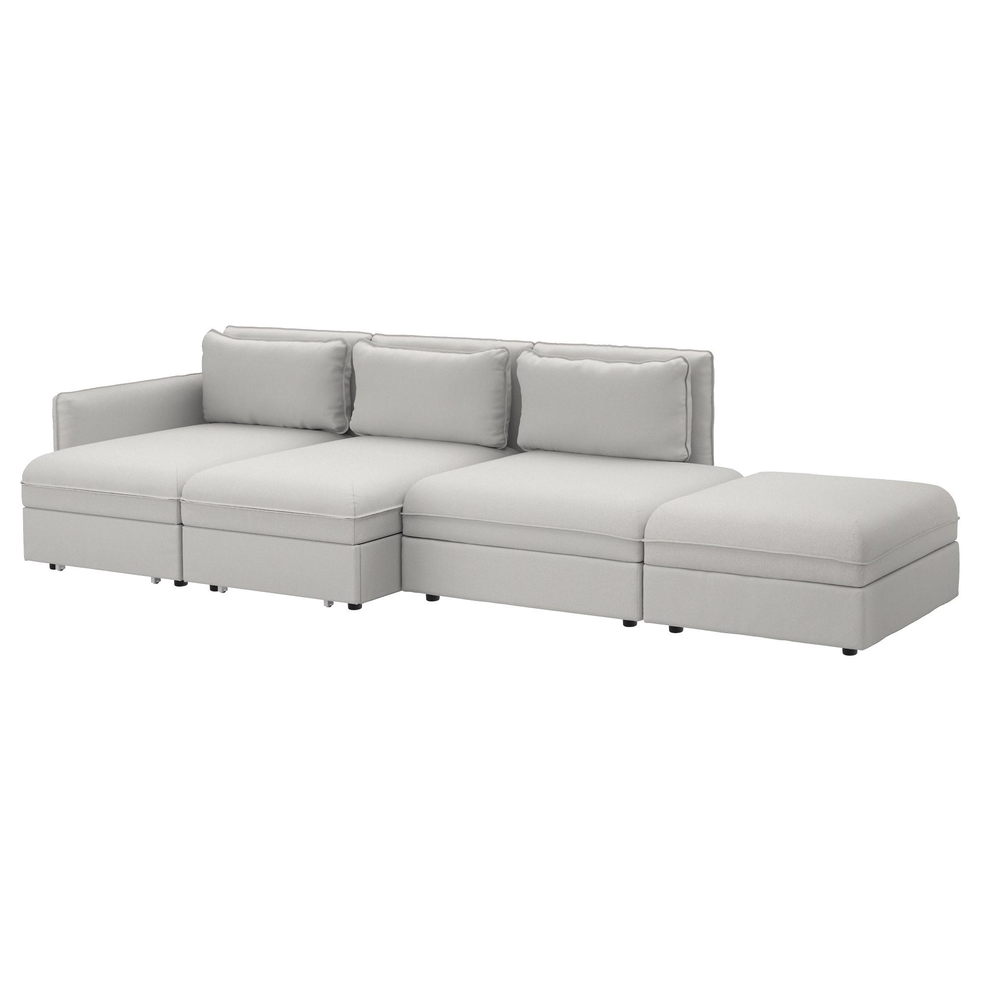 Vallentuna Ikea Avis Unique Galerie Balkarp sofa Beds Ikea Fantastic Design Review Reviews 54 Bed