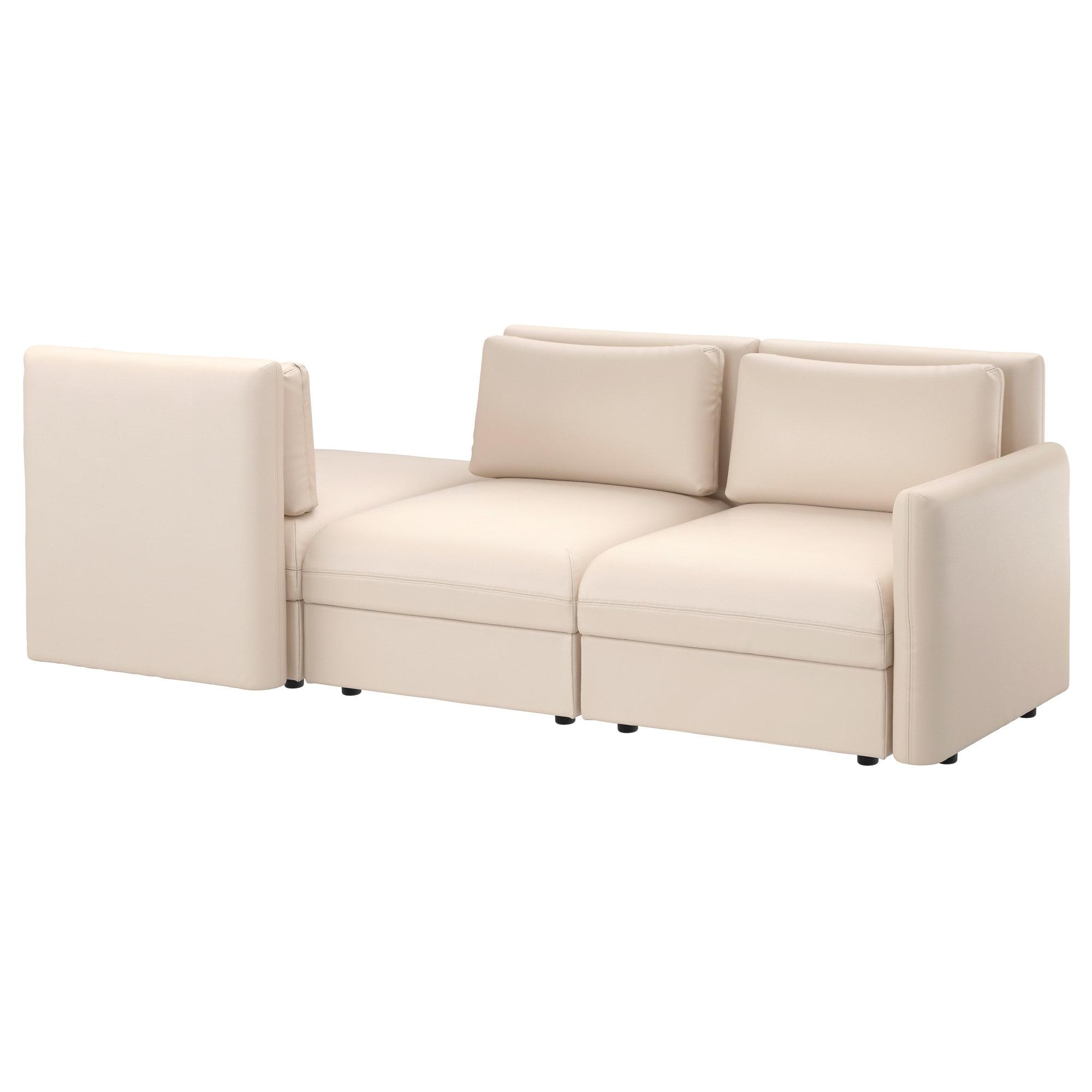 Vallentuna Ikea Avis Unique Images Ikea 3 Seat sofa