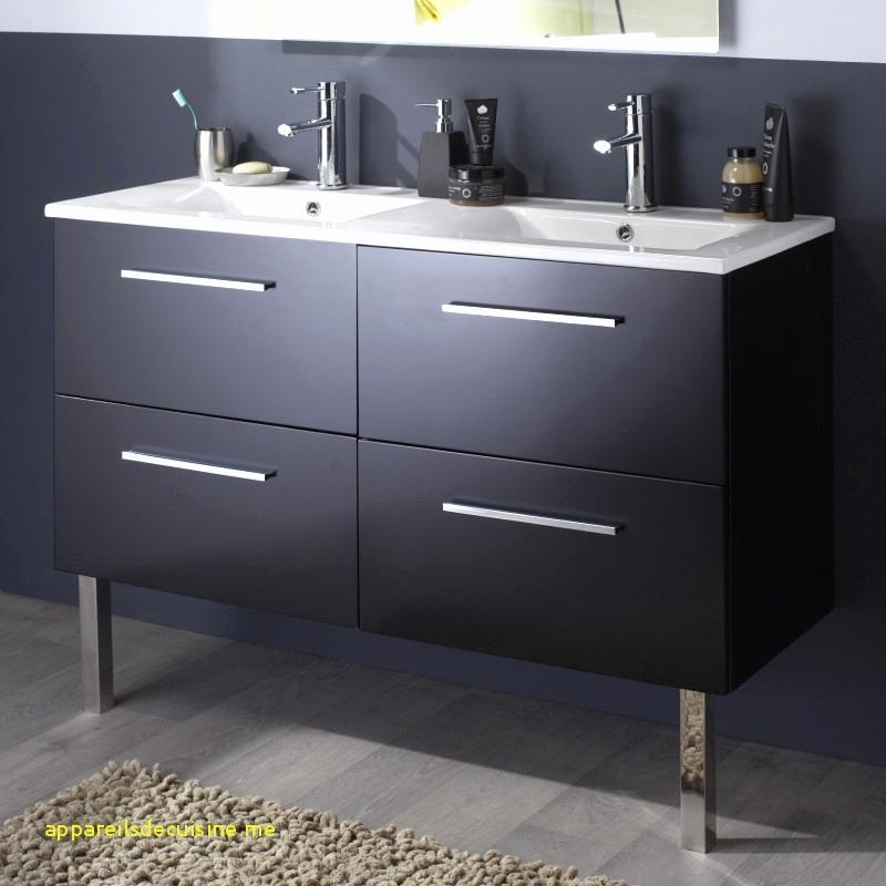 vasque 120 cm 2 robinets impressionnant stock vasques lumineuses achat vente pas cher. Black Bedroom Furniture Sets. Home Design Ideas