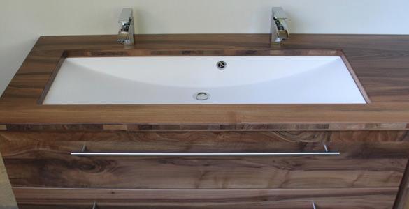 Vasque 120 Cm 2 Robinets Meilleur De Photos 51 Unique De Grande Vasque 2 Robinets