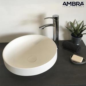 Vasque 120 Cm 2 Robinets Nouveau Collection Element Lavabo Achat Vente Pas Cher