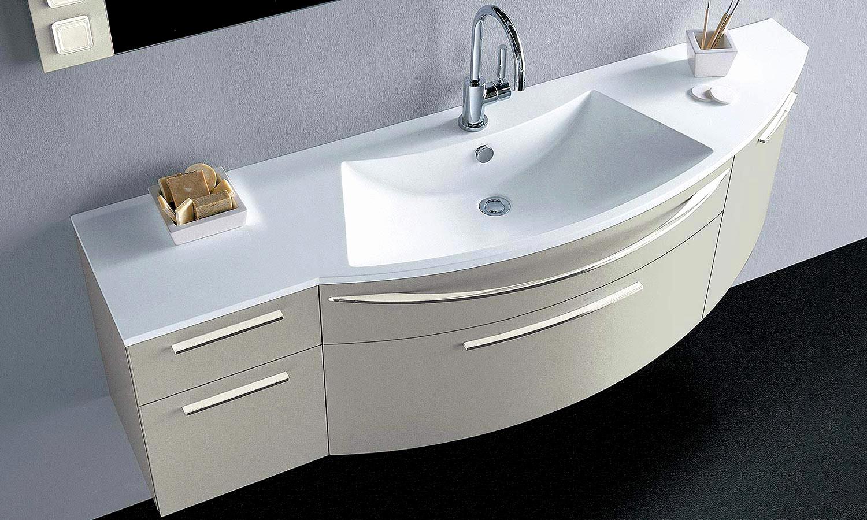 Vasque 120 Cm 2 Robinets Nouveau Photographie 20 Luxe De Vasque 120 Cm 2 Robinets