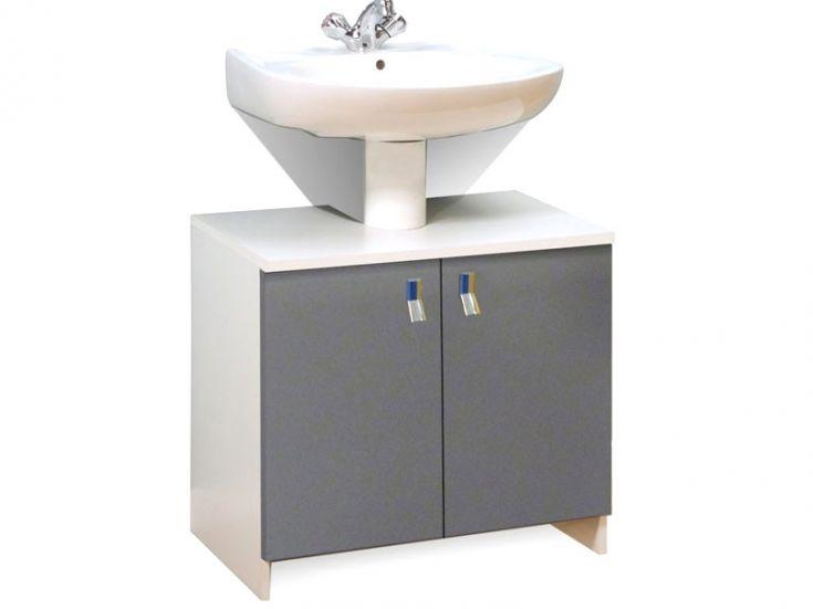 vasque a poser brico depot frais photos peinture. Black Bedroom Furniture Sets. Home Design Ideas