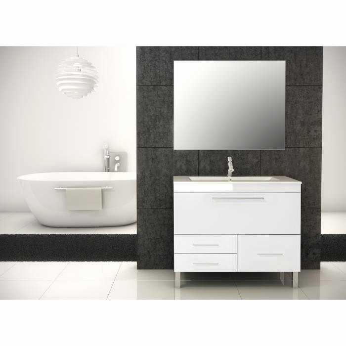 Vasque A Poser Brico Depot Luxe Photos Résultat Supérieur 50 Incroyable Meuble Pour Vasque Poser Salle De