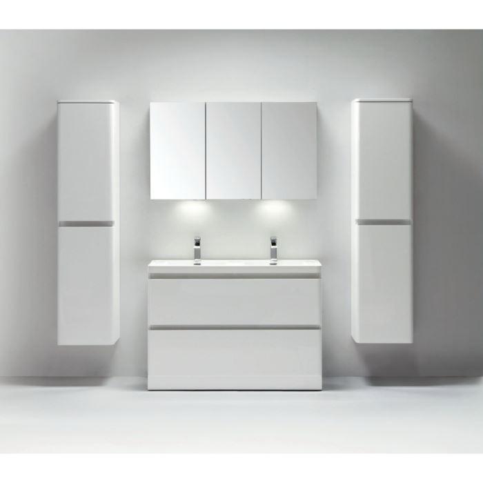 Vasque à Poser Bricorama Élégant Images Incroyable Salle De Bain C3s Meuble Vasque Sur Pied Salle De Bain