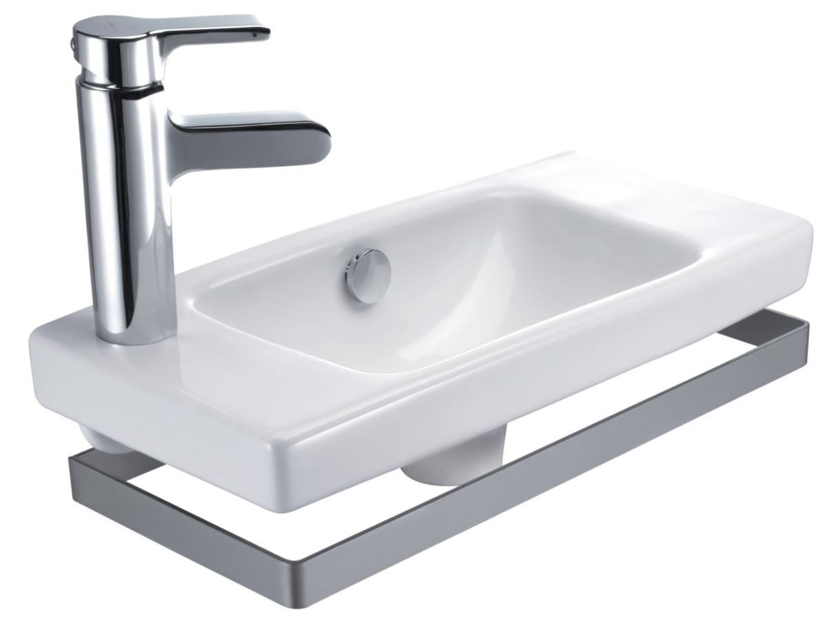 Vasque à Poser Bricorama Frais Photos Lave Mains Pact Avec Lave Mains Pact Odeon Up 50x22cm Perc 1