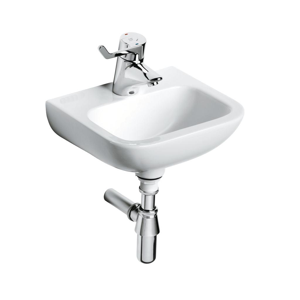 Vasque à Poser Bricorama Nouveau Photos Lave Mains Pact Avec Lave Mains 37 X 30 5 Cm S2134 Idees Et