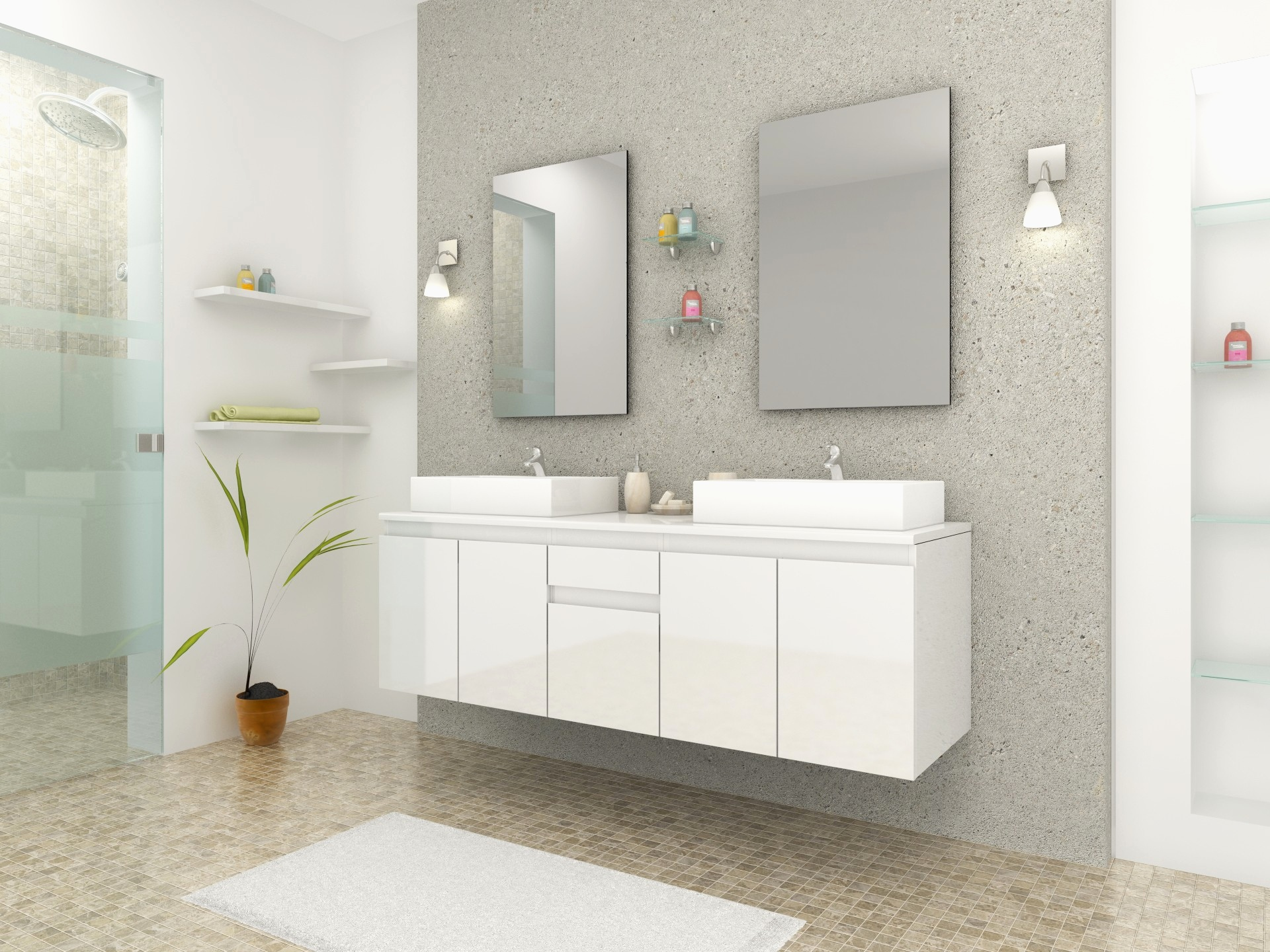 Vasque à Poser Ikea Beau Collection Article with Tag Ikea Luminaire Salle De Bain