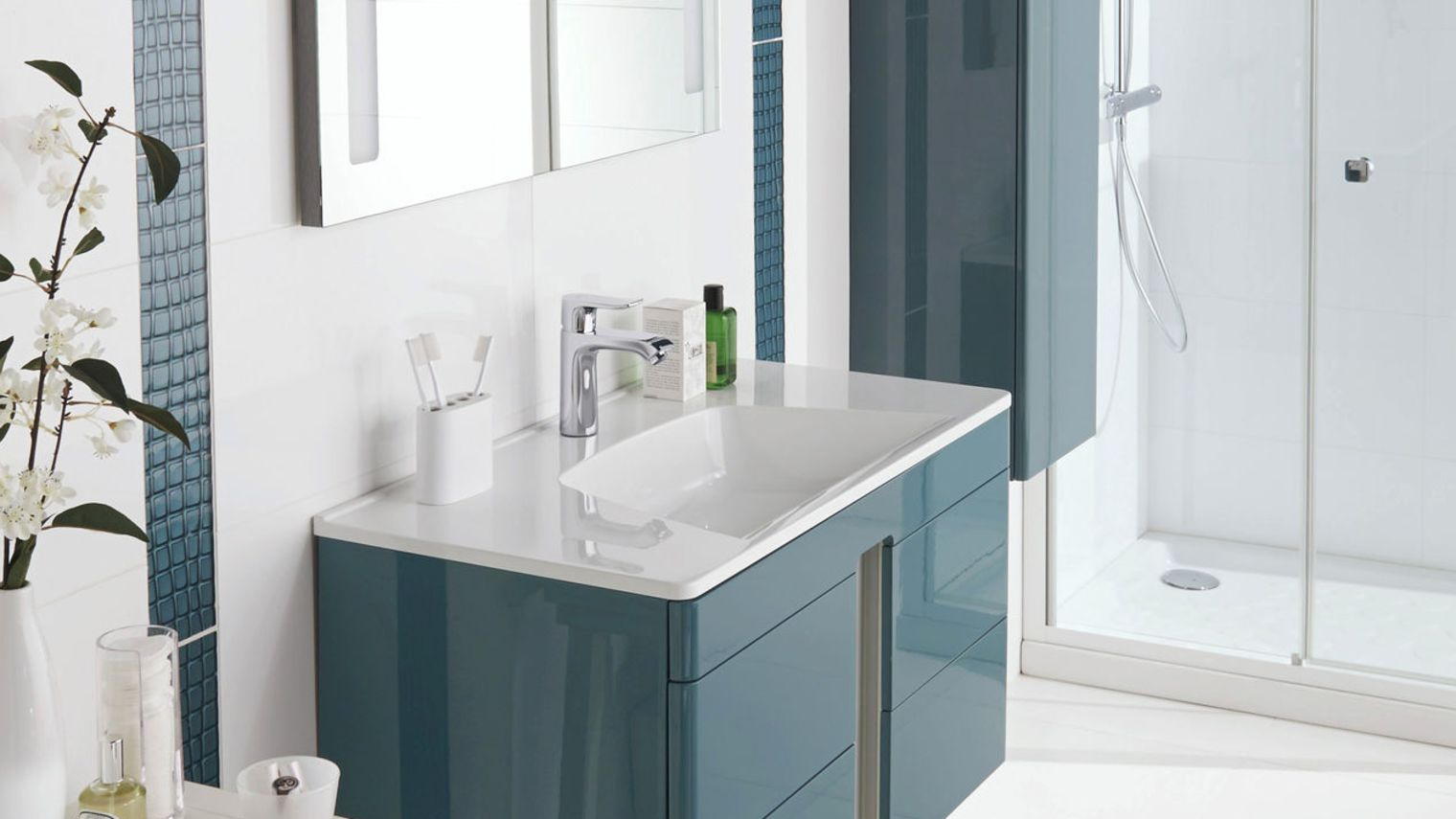 Vasque à Poser Ikea Beau Galerie De Bains Ikea Salle Désign