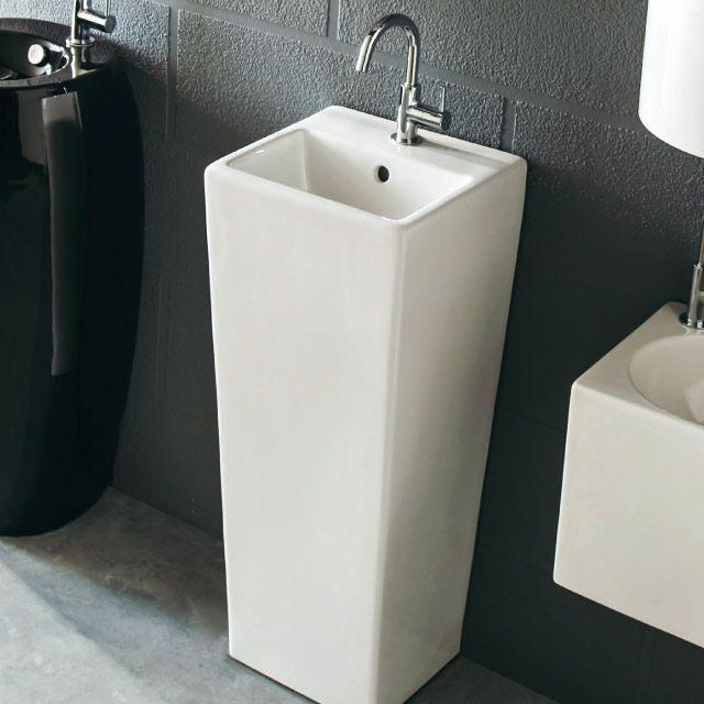 Vasque à Poser Ikea Beau Image Vasque  Poser Castorama Beau Vasque Poser Ovale 40—33 Cm Céramique