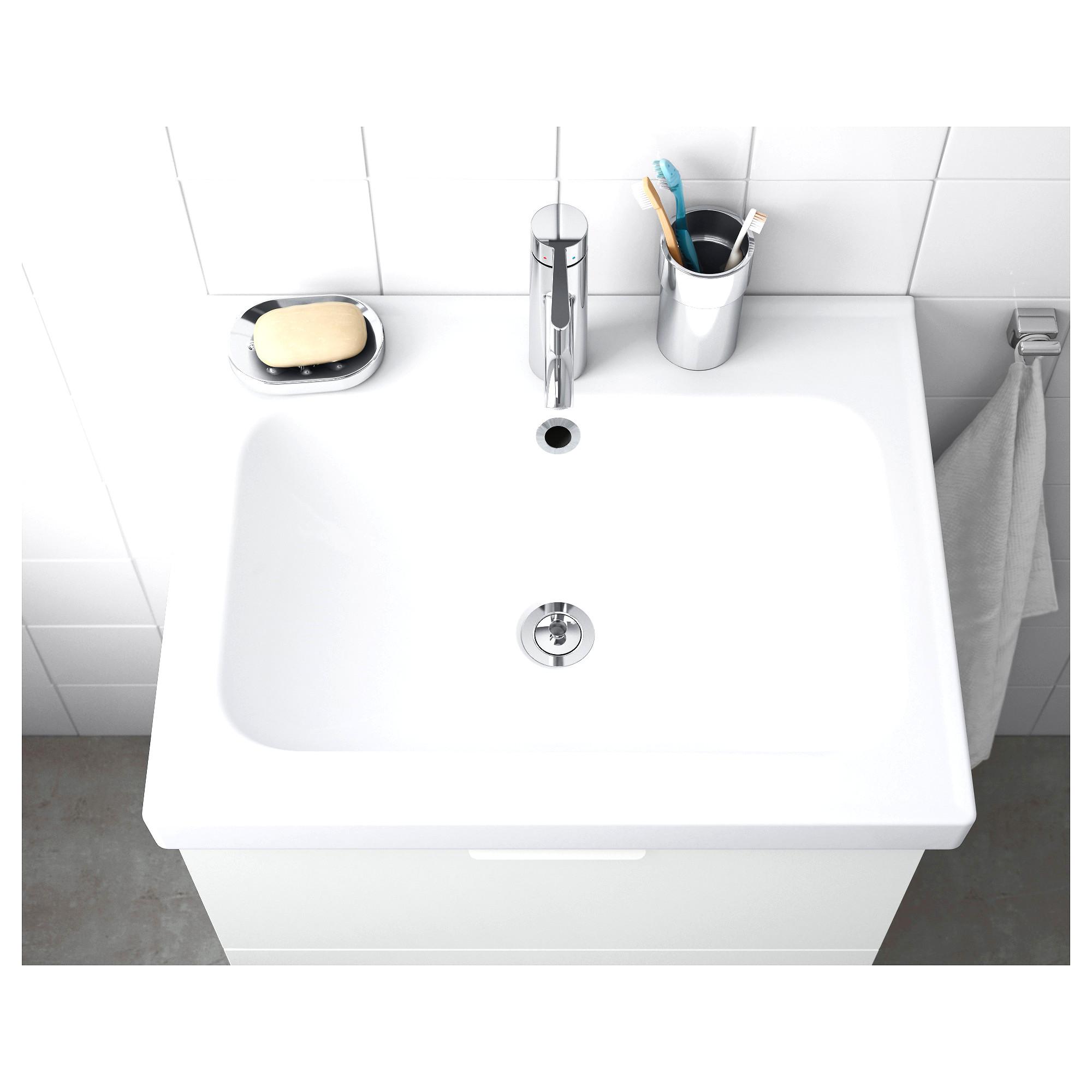 Vasque à Poser Ikea Beau Images Lave Main Avec Meuble Ikea