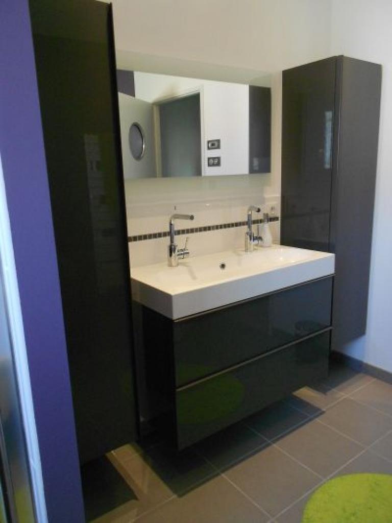 Vasque à Poser Ikea Beau Images Meuble Salle De Bain Ikea Noir