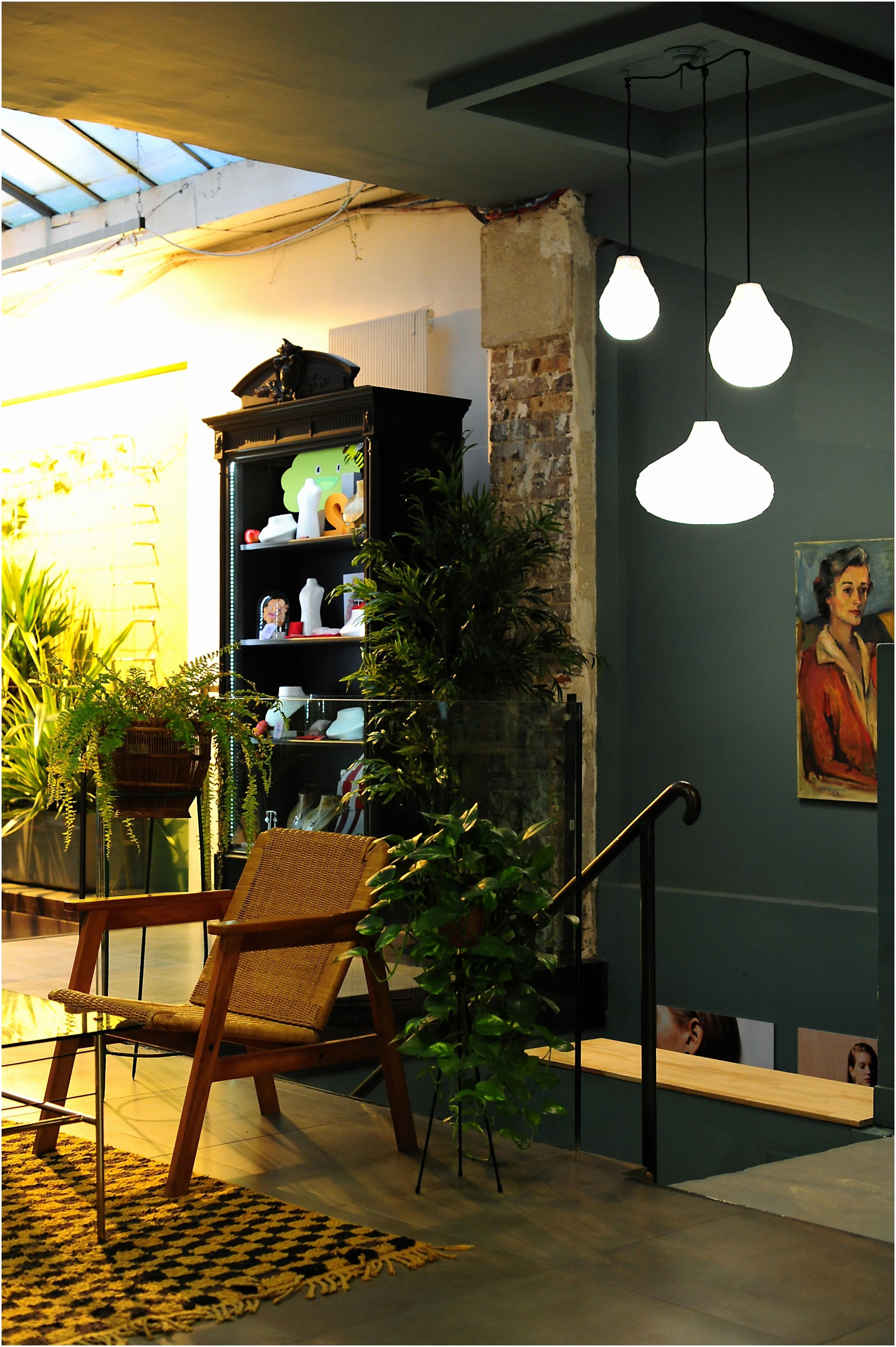 Vasque à Poser Ikea Beau Photos 35 Inspirant De Meuble Salle De Bain Pour Vasque  Poser