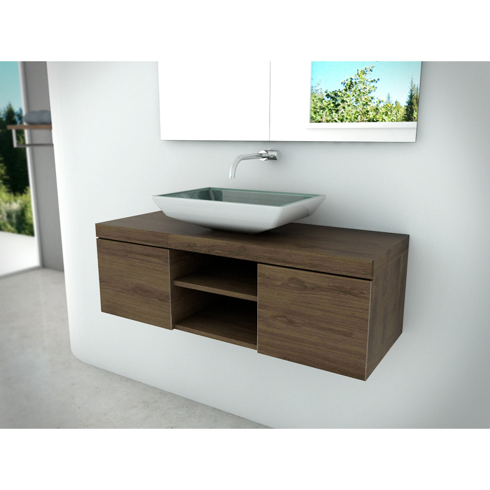 Vasque à Poser Ikea Beau Photos Meuble Pour Vasque 17 De Salle Bain Sans Nouvelles Idees A Poser