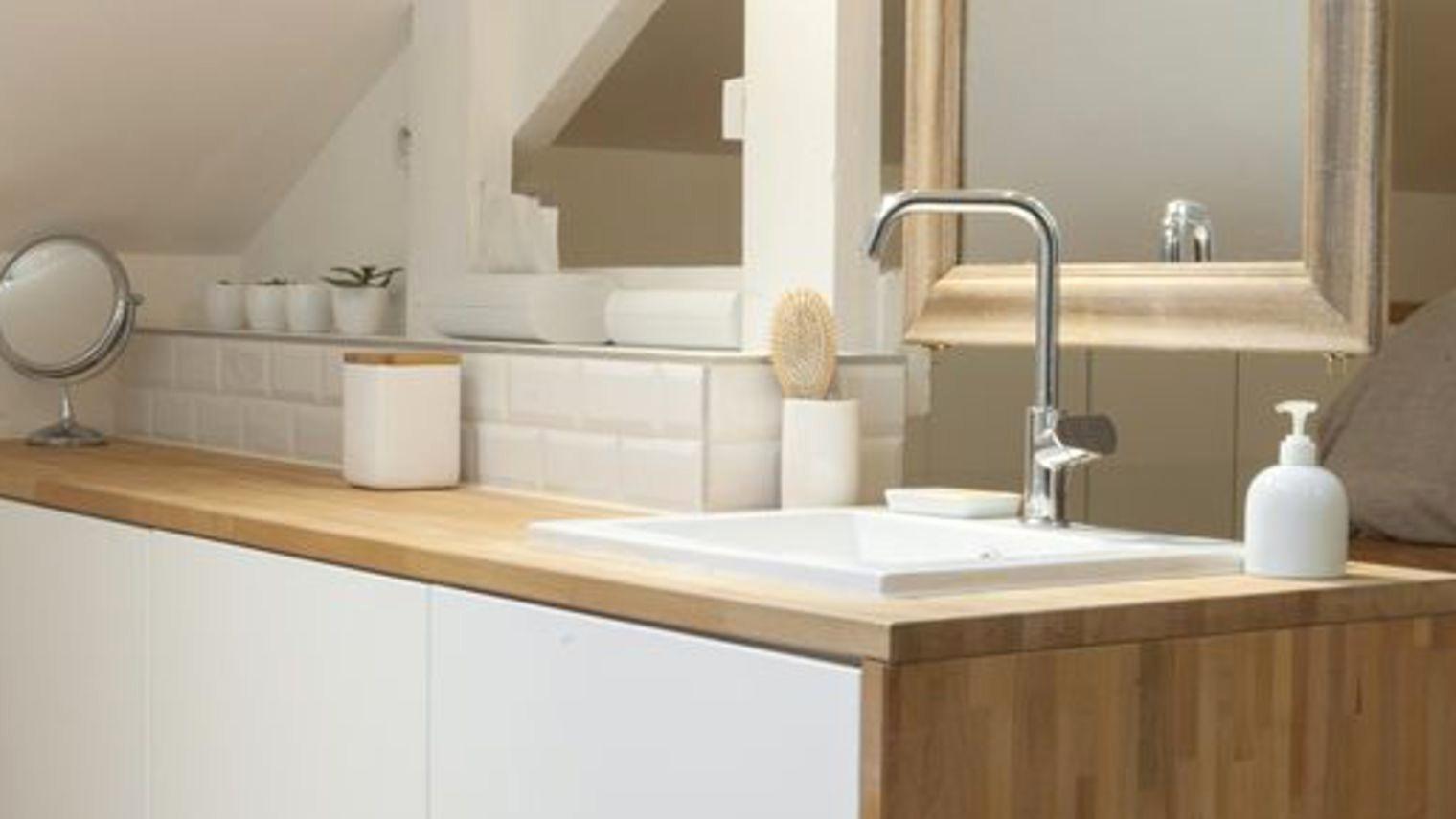 Vasque à Poser Ikea Beau Stock 35 Inspirant De Meuble Salle De Bain Pour Vasque  Poser