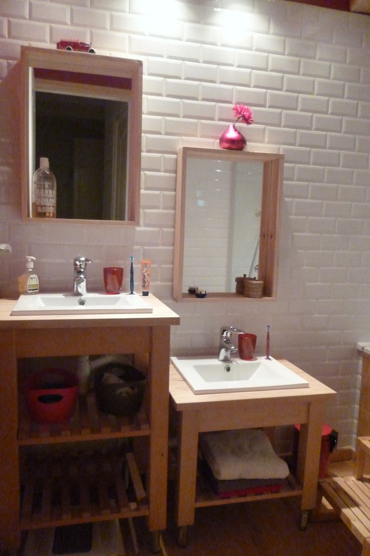 Vasque à Poser Ikea Beau Stock Les 16 Meilleures Images Du Tableau A French House Sur Pinterest