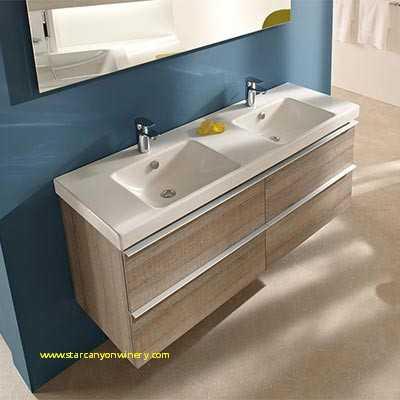 Vasque à Poser Ikea Élégant Images 20 Impressionnant Vasque Carrée A Poser Galerie Baignoire Home Idées