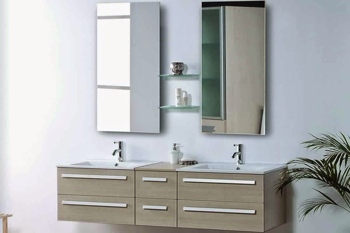 Vasque à Poser Ikea Élégant Photographie Meuble Pour Vasque 17 De Salle Bain Sans Nouvelles Idees A Poser