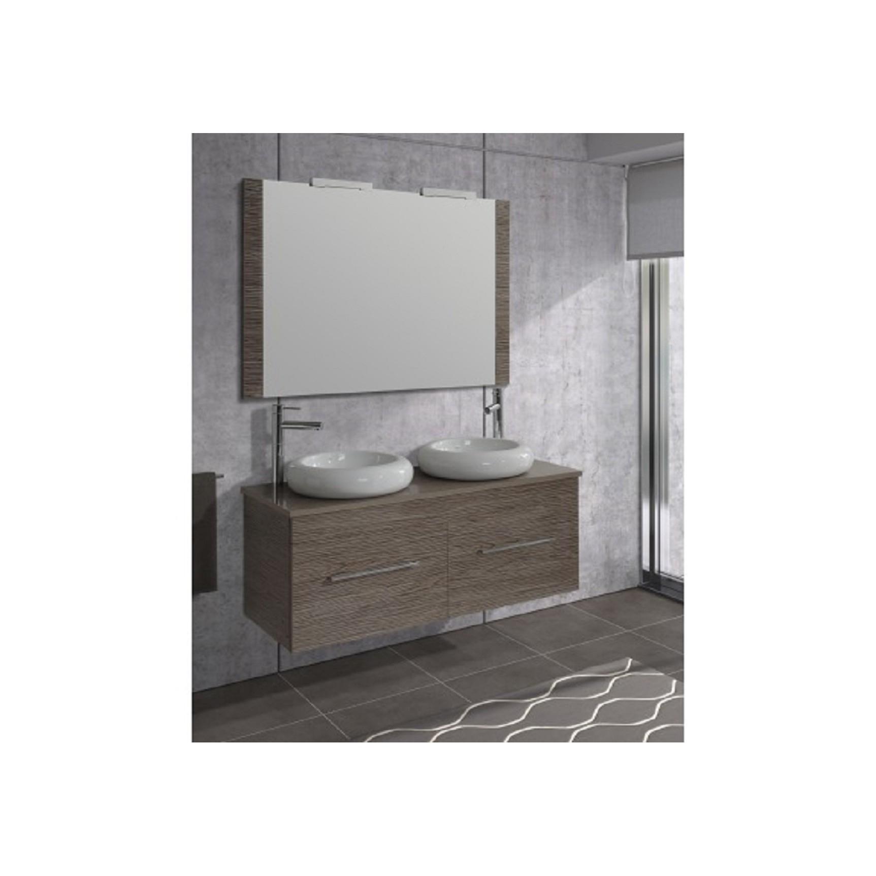 Vasque à Poser Ikea Frais Photos Meuble Pour Vasque 32 Dsc 0350