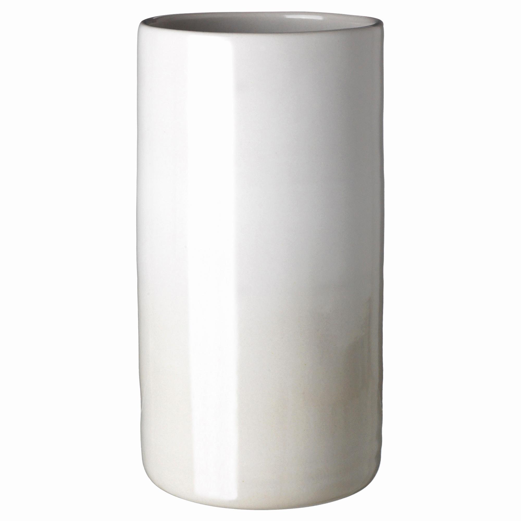 Vasque à Poser Ikea Frais Stock Vasque A Poser Ikea Meilleur De 20 Frais Ikea Vasque Opinion