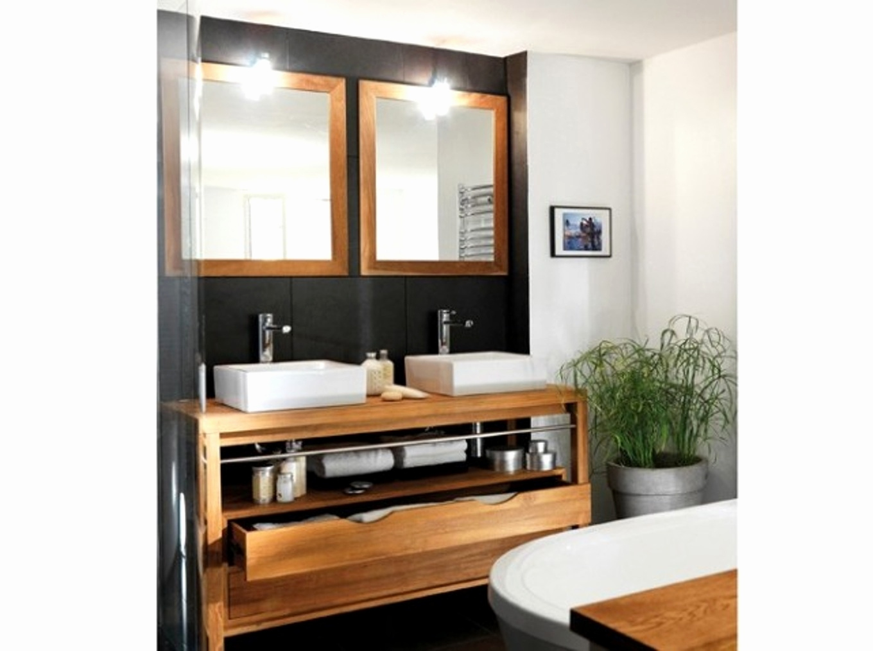 Vasque à Poser Ikea Impressionnant Galerie 35 Inspirant De Meuble Salle De Bain Pour Vasque  Poser