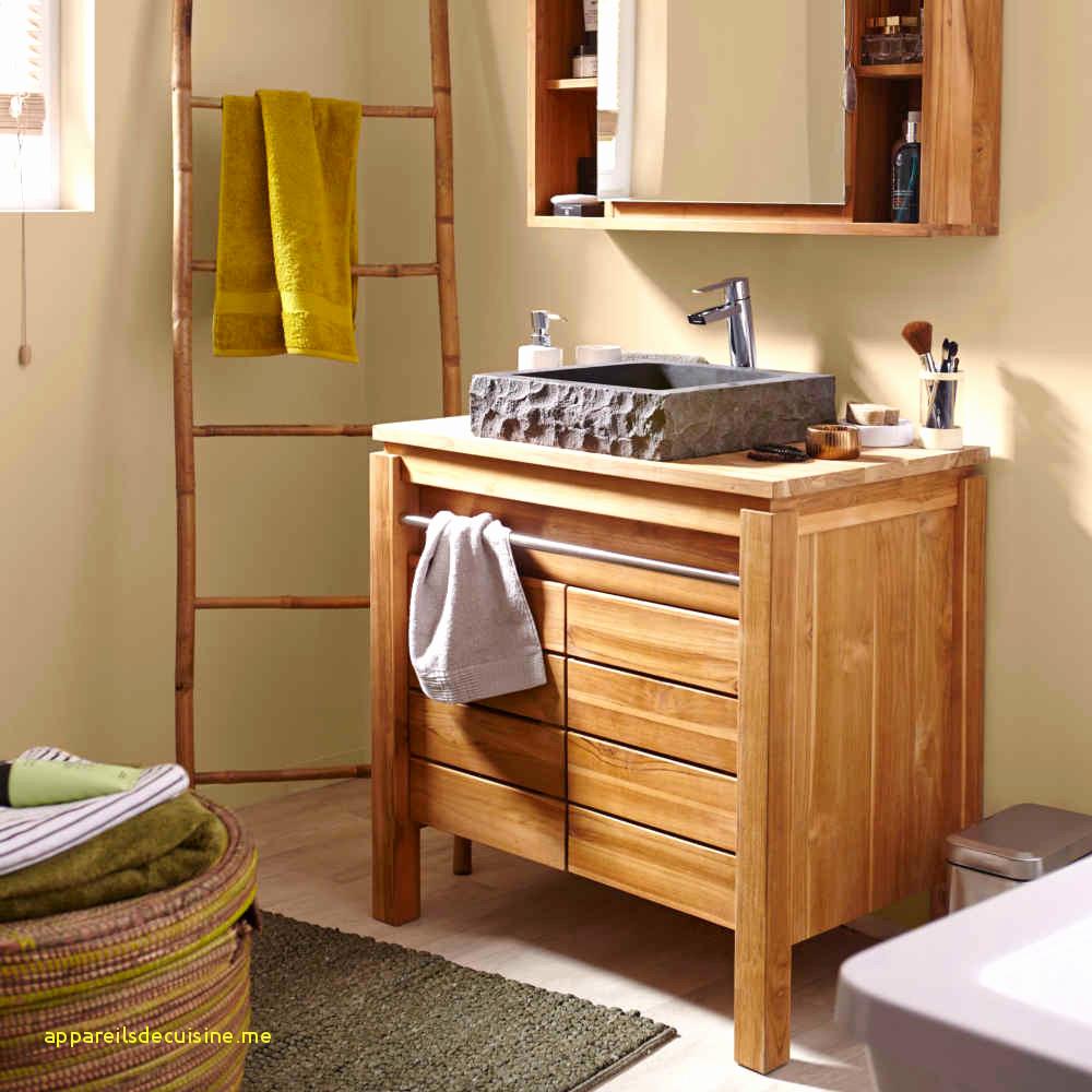 Vasque à Poser Ikea Impressionnant Image Meuble Pour Vasque 14 Salle De Bain C3 A0 Poser