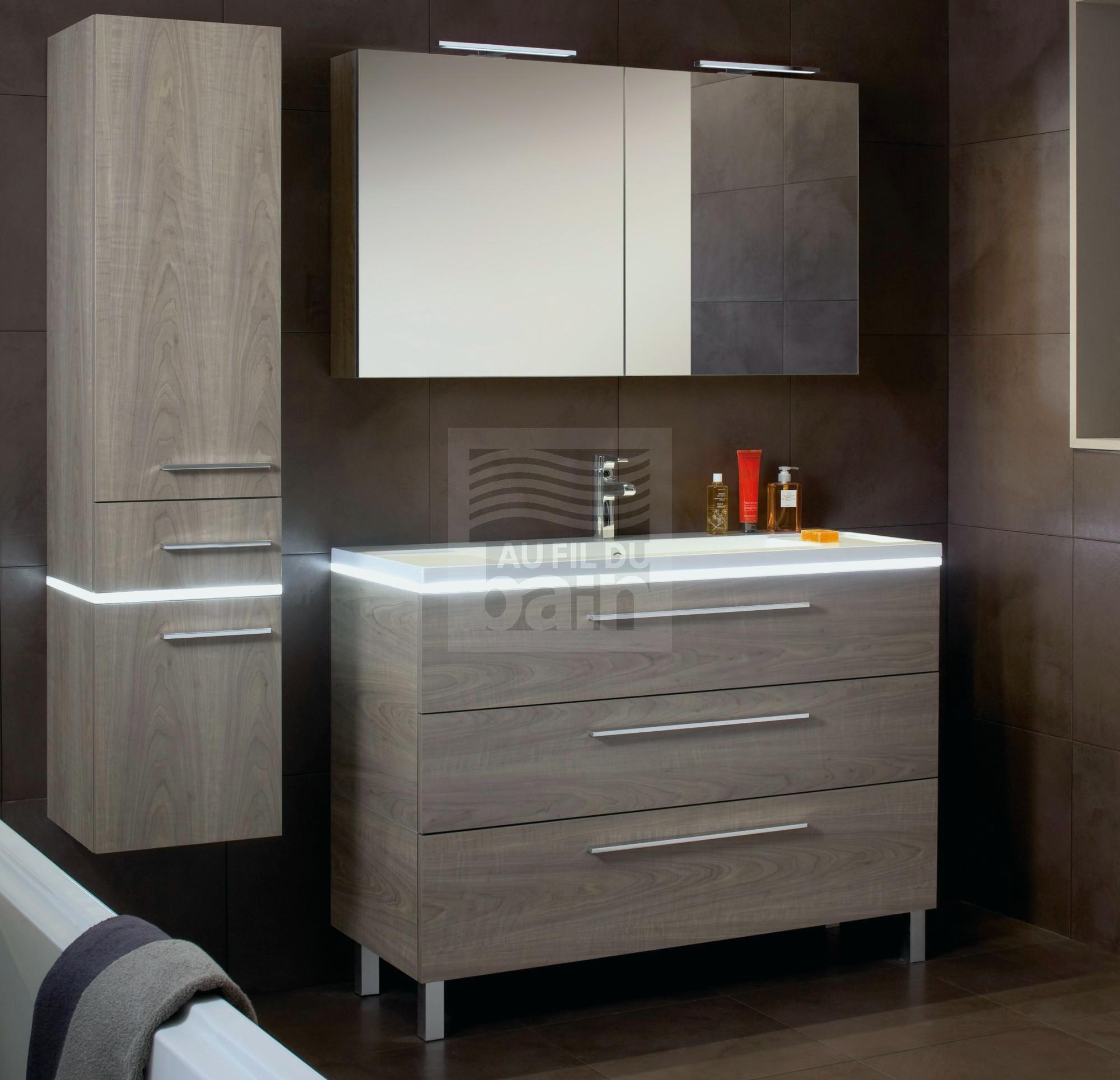 Vasque à Poser Ikea Inspirant Images Meuble Pour Vasque 0 Salle De Bain Pratique Stunning Tablette S