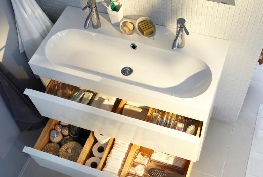 Vasque à Poser Ikea Inspirant Photos De Bains Ikea Salle Désign