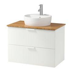 Vasque à Poser Ikea Luxe Collection Les 14 Meilleures Images Du Tableau Vasque  Poser Sur Pinterest