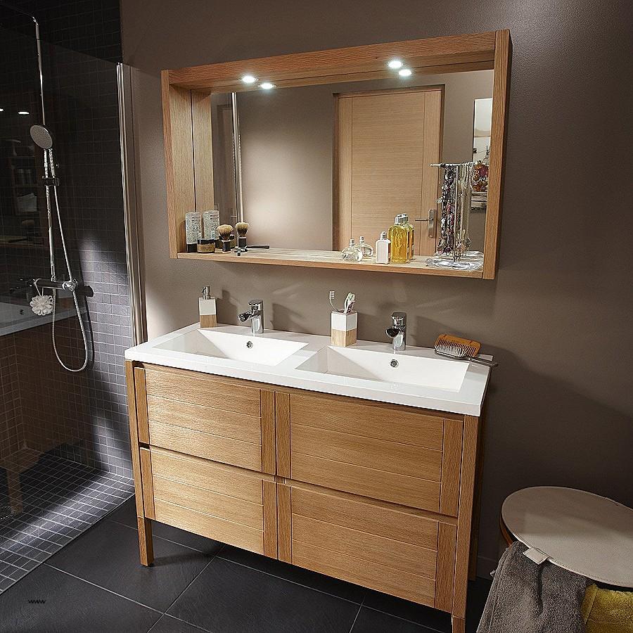 Vasque à Poser Ikea Luxe Image Meuble Pour Vasque 32 Dsc 0350