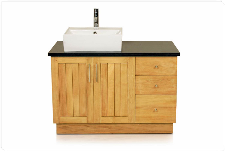 Vasque à Poser Ikea Luxe Images Meuble Pour Vasque 32 Dsc 0350