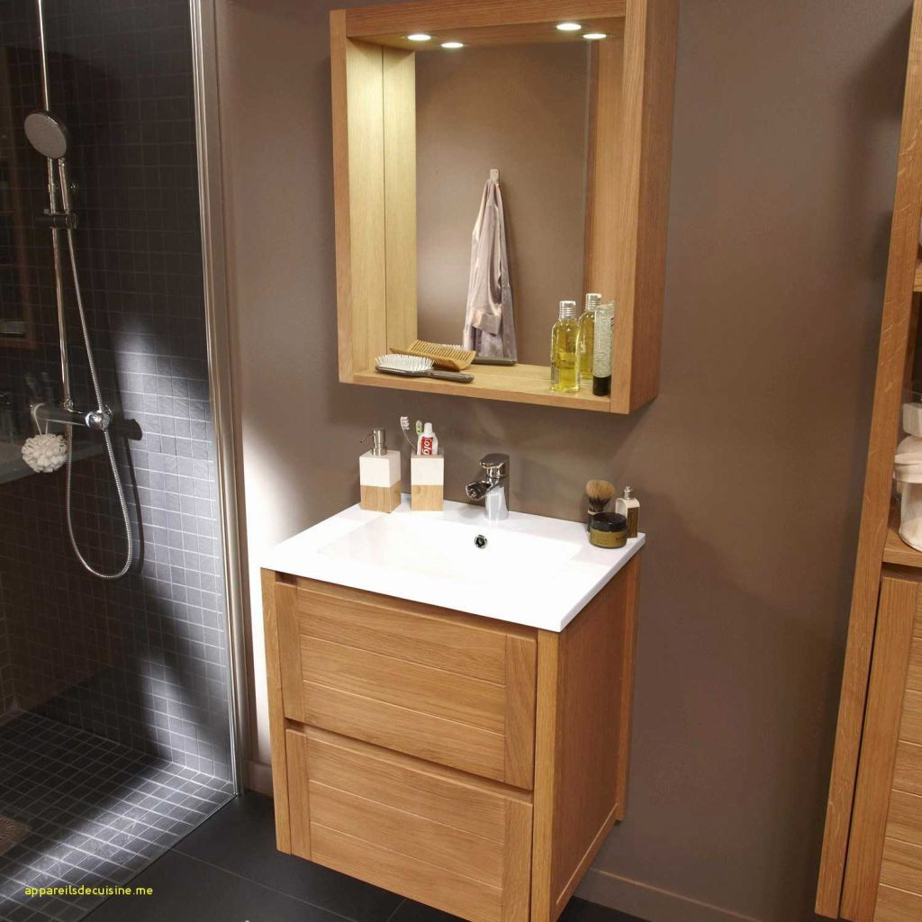 Vasque à Poser Ikea Luxe Photos Meuble Pour Vasque 23 A Poser Frais Double Salle De Bain Trad Hus