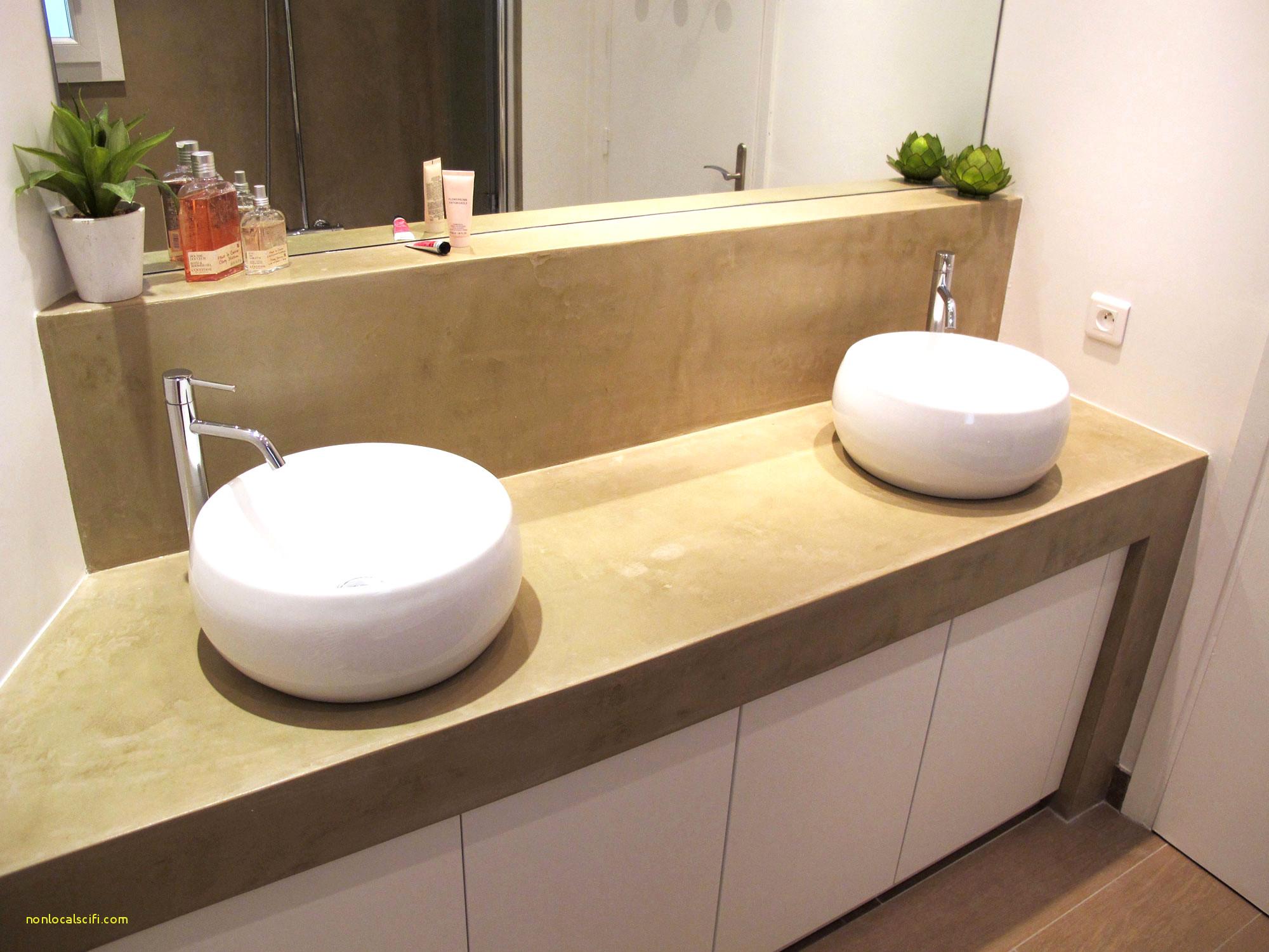 Vasque à Poser Ikea Luxe Stock Résultat Supérieur 99 Superbe Lavabo Vasque Salle De Bain Pic 2018