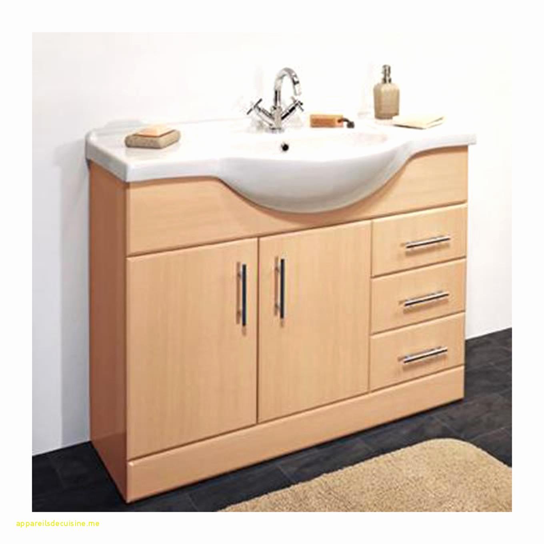 Vasque à Poser Ikea Meilleur De Collection Meuble Et Vasque Salle De Bain 25 C3 89tourdissant Double Pas Cher