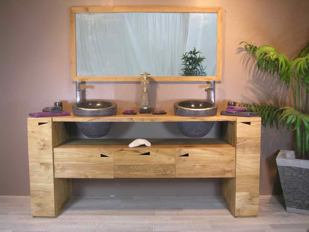 Vasque à Poser Ikea Nouveau Image Meuble Salle De Bain Vasque A Poser New Superbe Meuble Salle De Bain