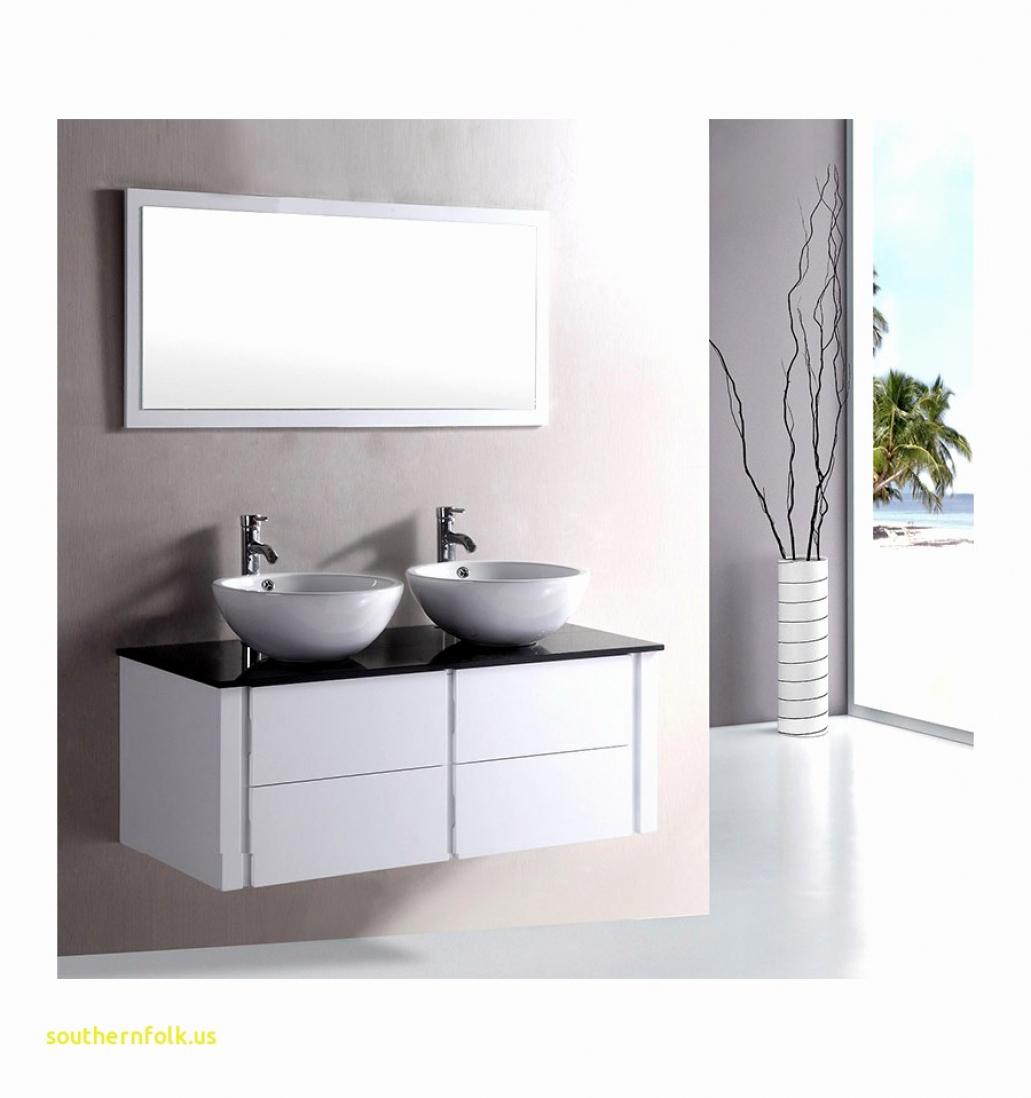 Vasque à Poser Ikea Nouveau Images Meuble Pour Vasque 0 Salle De Bain Pratique Stunning Tablette S