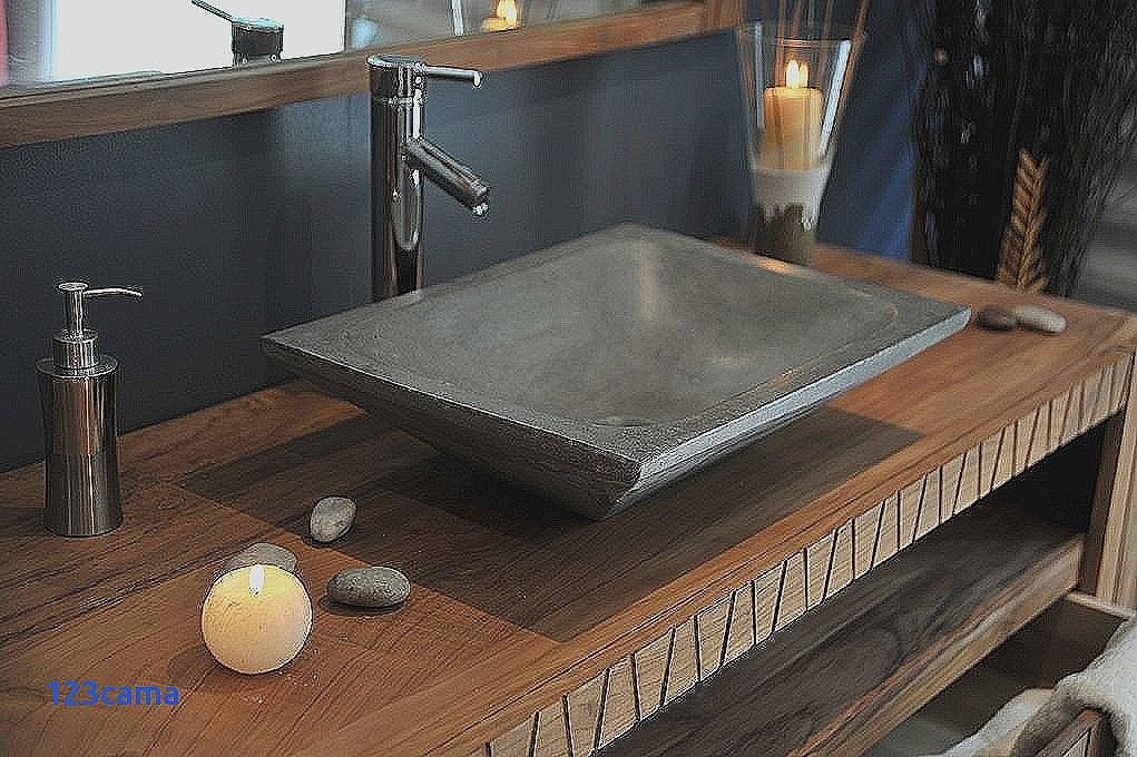 Vasque à Poser Ikea Nouveau Photographie Résultat Supérieur 50 Meilleur De Vasques A Poser Salle De Bain Pic