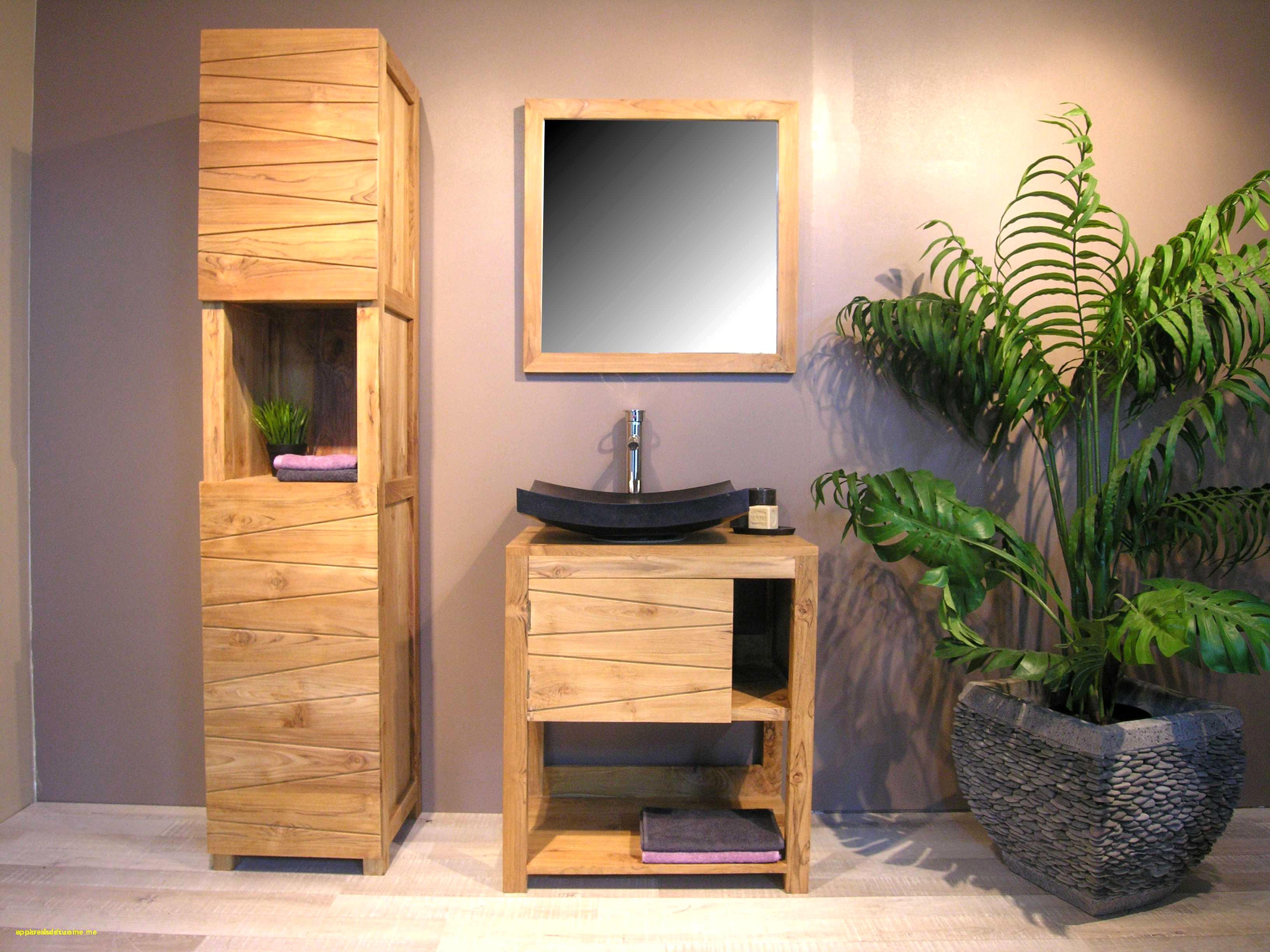 Vasque Cocktail Scandinave Frais Galerie Résultat Supérieur 94 Unique Meuble Vasque Miroir Salle De Bain Pic