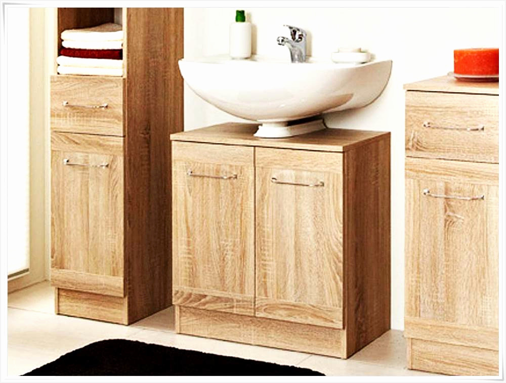 Vasque Cocktail Scandinave Impressionnant Photos Vasque Salle De Bain Design Meilleure Vente Douche Et Baignoire