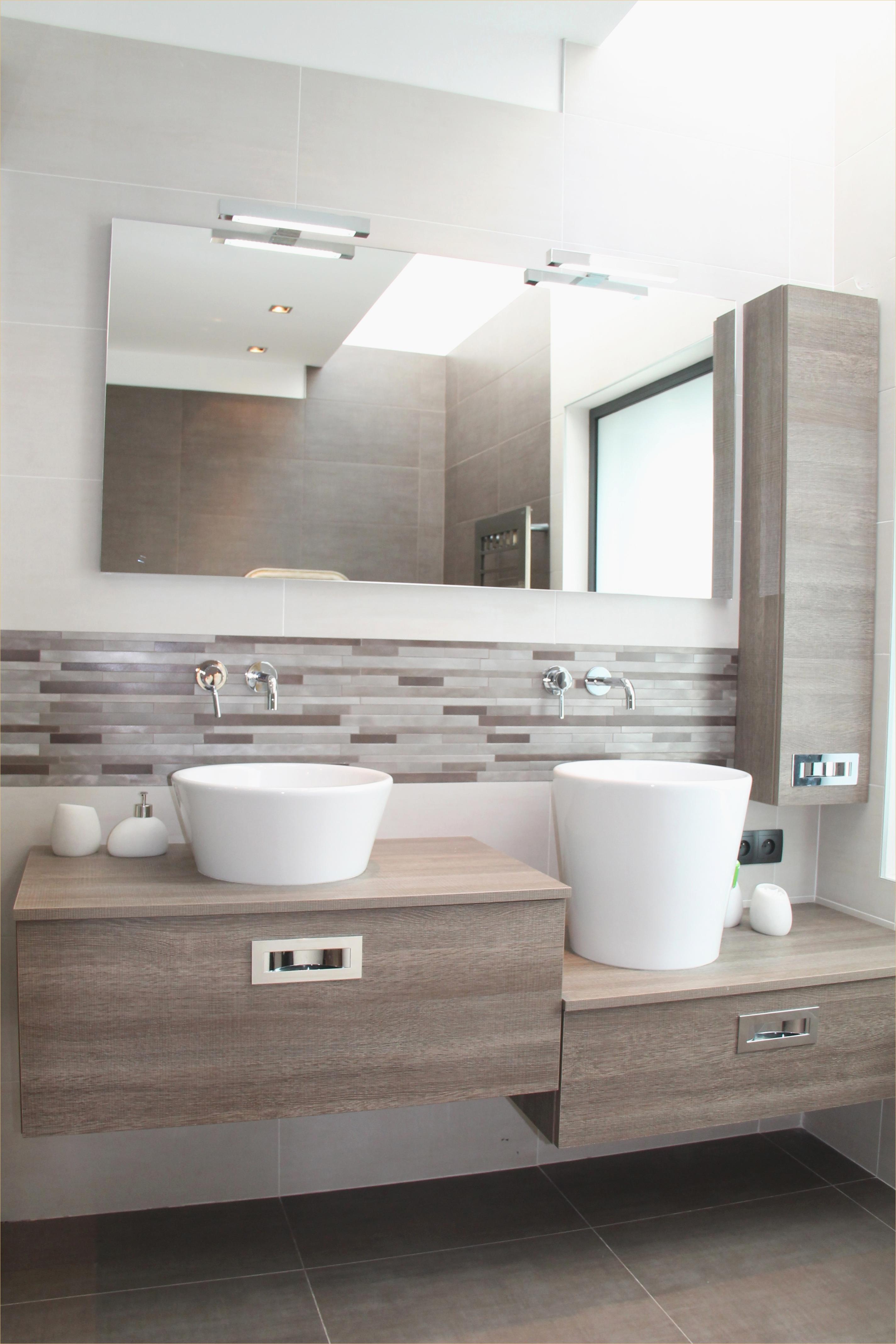 Vasque Colonne Sur Pied Impressionnant Images Meuble Lavabo Sur Pied Frais Résultat Supérieur 50 Incroyable Meuble