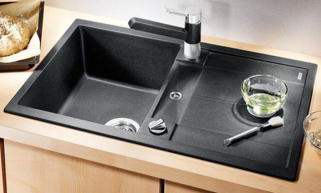 69 inspirant image de vasque encastrable brico depot. Black Bedroom Furniture Sets. Home Design Ideas