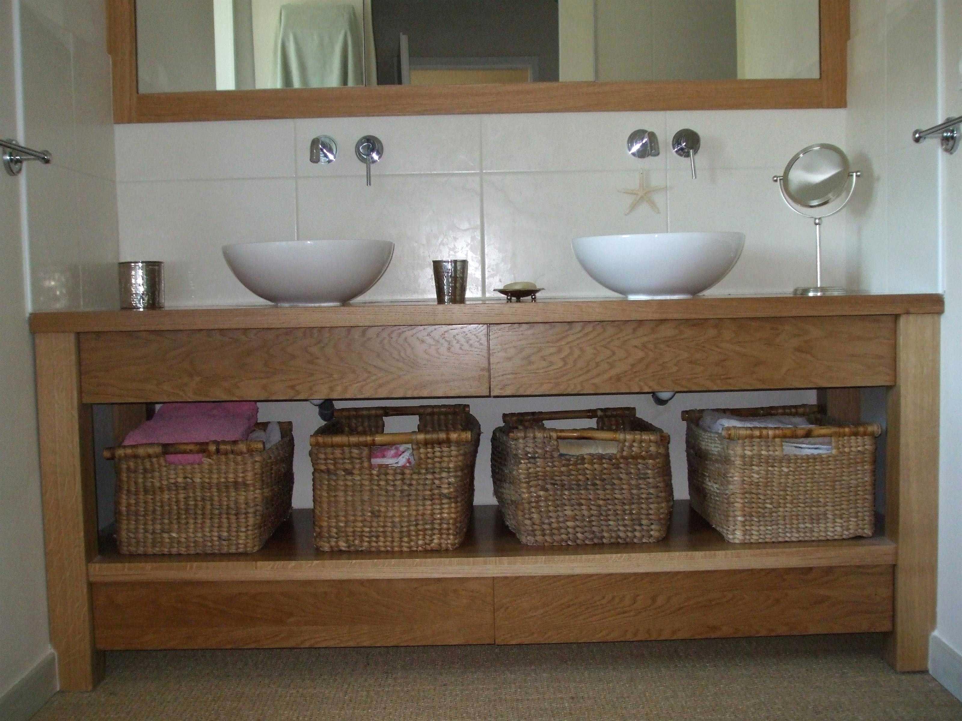 Vasque Encastrable Salle De Bain Ikea Beau Image Ikea Meuble Vasque Salle De Bain Ikea Vasque Salle De Bain Meilleur