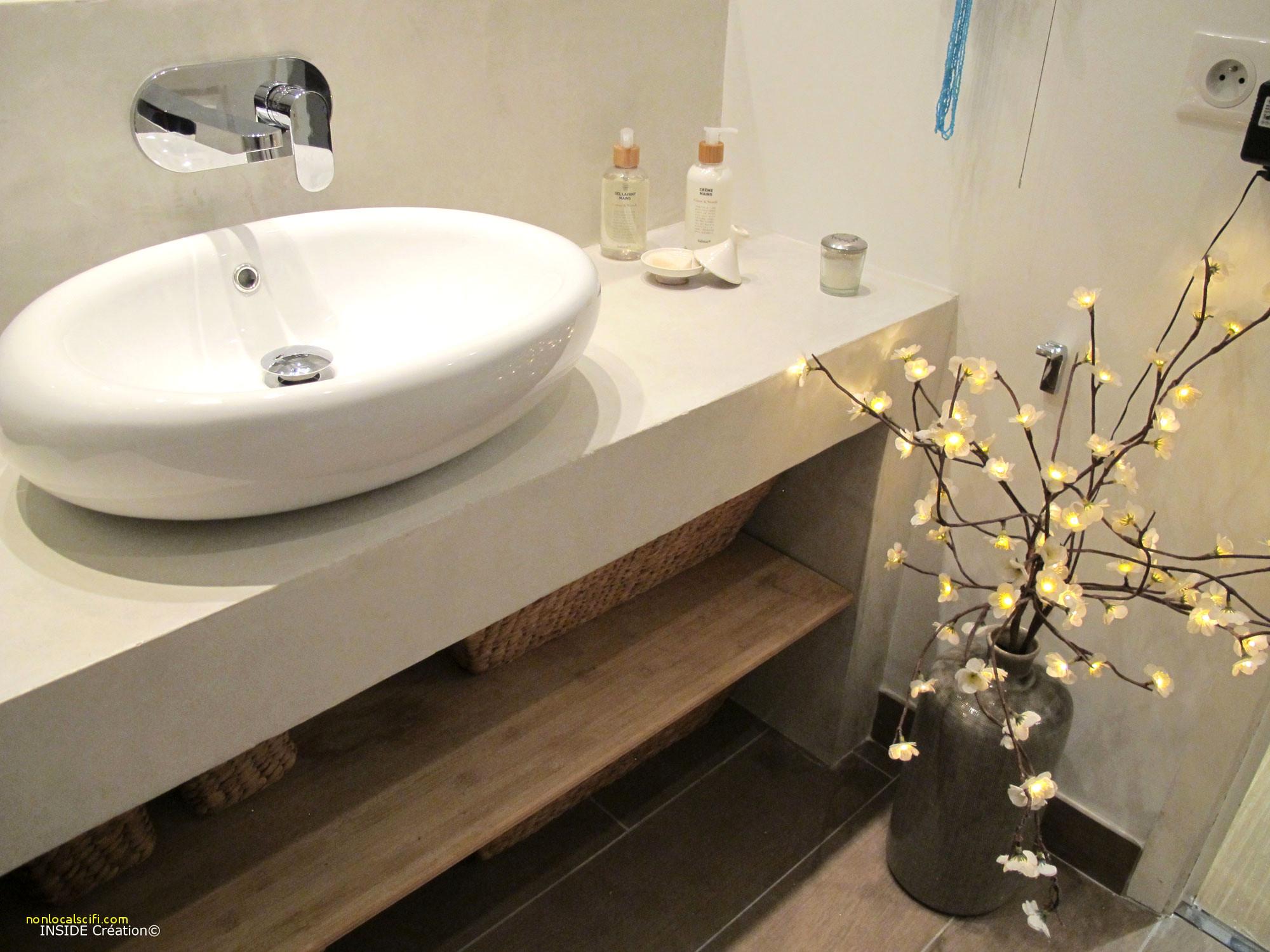 Vasque Encastrable Salle De Bain Ikea Beau Image Résultat Supérieur 96 élégant Meuble Salle De Bain Simple Pic 2018